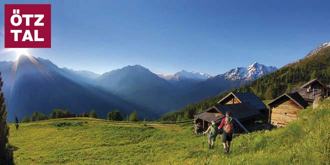 includes/images/header/oetztal/660x330_wandern.jpg
