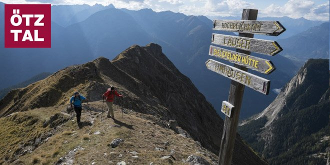 includes/images/header/oetztal/wandern01.jpg