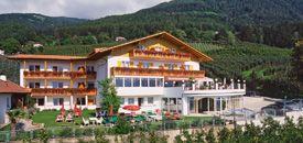 Hotel MEINHARDT