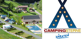 Panorama-Camping Lesachtal