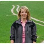 Geführte Pilgerwanderungen mit Johanna Staudinger © Hotel Ebner´s Waldhof in Fuschl am See