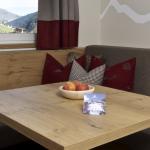 Zimmer Hotel Hintertuxerhof in Tirol
