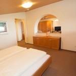 Suite im Hotel Lohninger Schober im Attergau