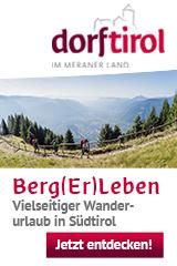 Dorf-Tirol